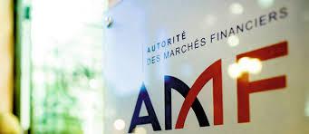 Une arme fatale contre la dette française Images?q=tbn:ANd9GcRTzzx_0rOwgYA7LmICdI3jylBW-ZtKjio5vg2DeqBEdqXs3zpn