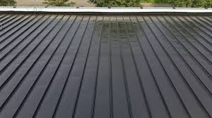 Apoc Elastomeric Roof Coating by Roofing Sealer Coating U0026 Paint Roof Coatings Waterproofing