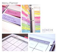 Home Planner 3d Free Standing Screen Room Plans Craft Project Planning Online