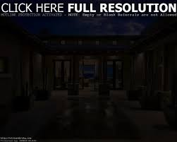 Modern Home Design Atlanta Contemporary Luxury Homes Modern House Designs For Pictures On