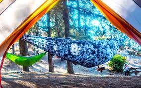 hammock living all over the world with meredith u0026 jimmy