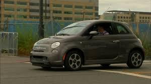 hydrogen fuel cell cars creep 2013 fiat 500e