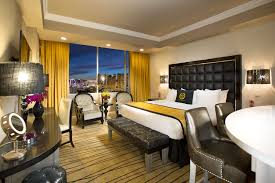 2 room suites near me two bed hotel room cheap hotel sweets best 2 room suites near me two bed hotel room cheap hotel sweets best affordable suites in las vegas excalibur 2 bedroom suite hotels that offer 2 bedroom suites