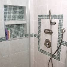tile ideas for downstairs shower stall for the home photos ceramic tile designs tile design