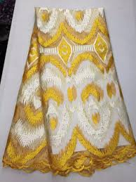 african women dress in france and nigeria rhinestone embroidery