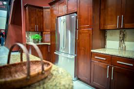 buy the latest solid wood kitchen cabinets in minnesota usa