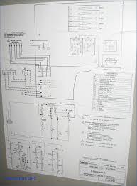 coleman thermostat wiring diagram dolgular com
