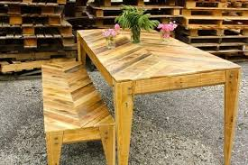 Pallet Table For Sale Chevron Pallet Coffee Tables Pallet Wood Projects