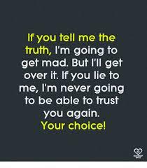 Trust Memes - 25 best memes about trust you trust you memes
