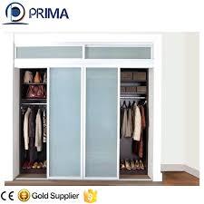 Closet Door Manufacturers Glass Closet Doors Spectacular Mirror Sliding Closet Doors About