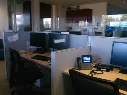San Francisco Used Office Furniture by Used Office Furniture Sacramento Home Office