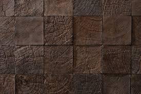 31 lastest home interior textures rbservis com