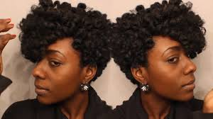 crochet hair wigs for sale short tapered crochet wig tutorial youtube