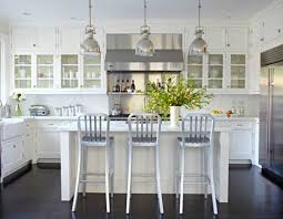 Hardwood Floors With White Cabinets Gallery Of Amazing White Kitchens Hardwood Floors With White