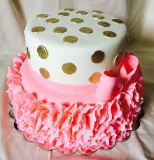 baby girl shower cake the 25 best girl baby shower cakes ideas on girl