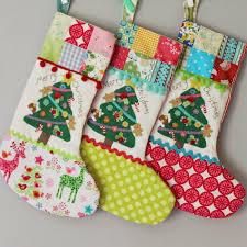 roxy creations christmas stockings pinterest roxy