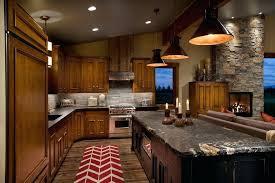 home interiors kitchen chiseled granite backsplash cliff granite kitchen gallery yahoo