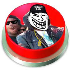 Supa Hot Fire Meme - supa hot fire ooooh button android apps on google play