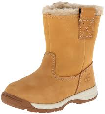 sale boots usa cheap sale timberland boys shoes boots timberland boys shoes