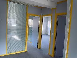 cloison amovible bureau bureau cloison modulaire bureau cloison amovible bureau