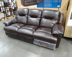 Natuzzi Leather Recliner Praiseworthy Sectional Sofas El Paso Tx Tags Couches And Sofas