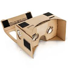 3d Home Kit By Design Works by Amazon Com D Scope Pro Google Cardboard Kit With Straps 3d