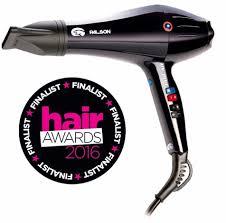 Hair Dryer Jaguar hair dryers hair care styling health