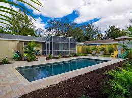 casita bayou completely renovated homeaway siesta key