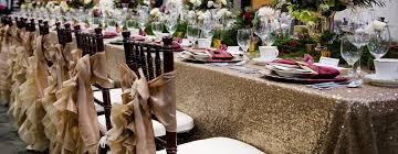 wedding backdrop rental vancouver designer weddings wedding planners decorators