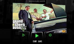 gta san apk torrent gta san andreas gta v menu loadscreen for android mod