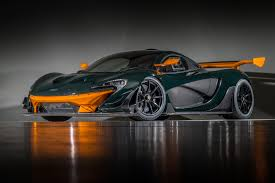 mclaren supercar p1 2016 mclaren p1 gtr
