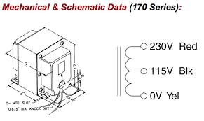 170g 115 230 volt 1500 watts step up down transformer