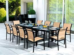 table de jardin haut de gamme awesome table de jardin ronde super u ideas amazing house design