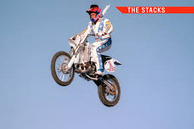 go the rat motocross gear life or death with lil u0027 knievel