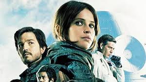 why rogue one is exactly the star wars movie we need right now