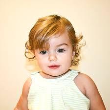 hair cut pics for 6 year girls superb 12 best hair cuts for little girls hairzstyle com