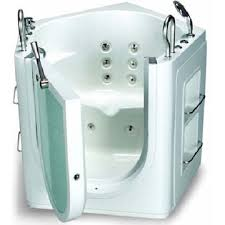 Wholesale Bathtubs Suppliers Walk In Bathtub Manufacturers China Walk In Bathtub Suppliers