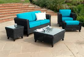 san diego patio furniture independent health in ca decor 13