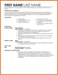 free perfect resume 10 online tools to create impressive resumes