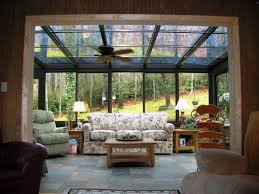 glass roof house lovely interior and exterior designs on glass roof house