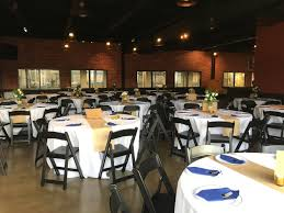 party rentals atlanta party rental equipment event rental all event party rentals of