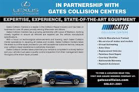 lexus service manual lexus of madison is a middleton lexus dealer and a new car and