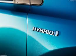 toyota rav4 logo toyota rav4 hybrid 2016 picture 52 of 53