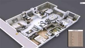 floor plan of the white house youtube