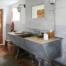 home decor perfect bath vanities with teak vanities bathroom