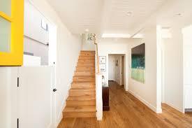 Flooring For Open Floor Plans French Oak Flooring Family Room Beach With Open Floor Plan Great Room