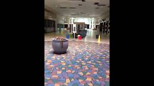 exploring the raleigh springs mall dead mall memphis tn hep