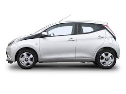 aygo toyota aygo leasing deals uk all car leasing