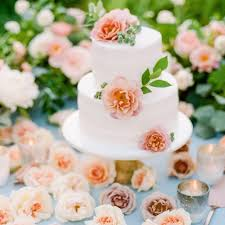 wedding cake photos the 50 most beautiful wedding cakes brides