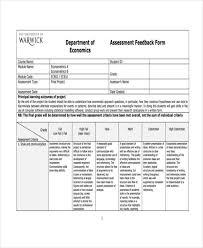 sample assessment needs assessment gap analysis sample 2 practice